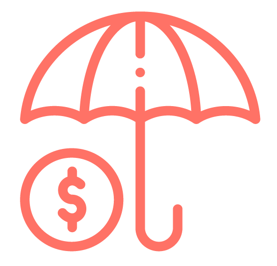 Landlord Insurance | Locate Property