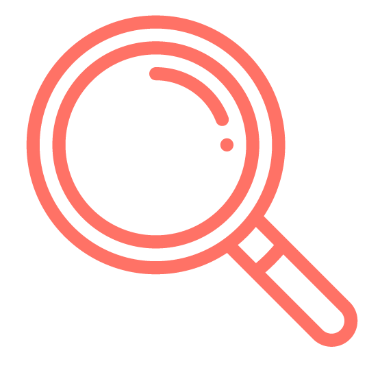 Routine Inspections | Locate Property