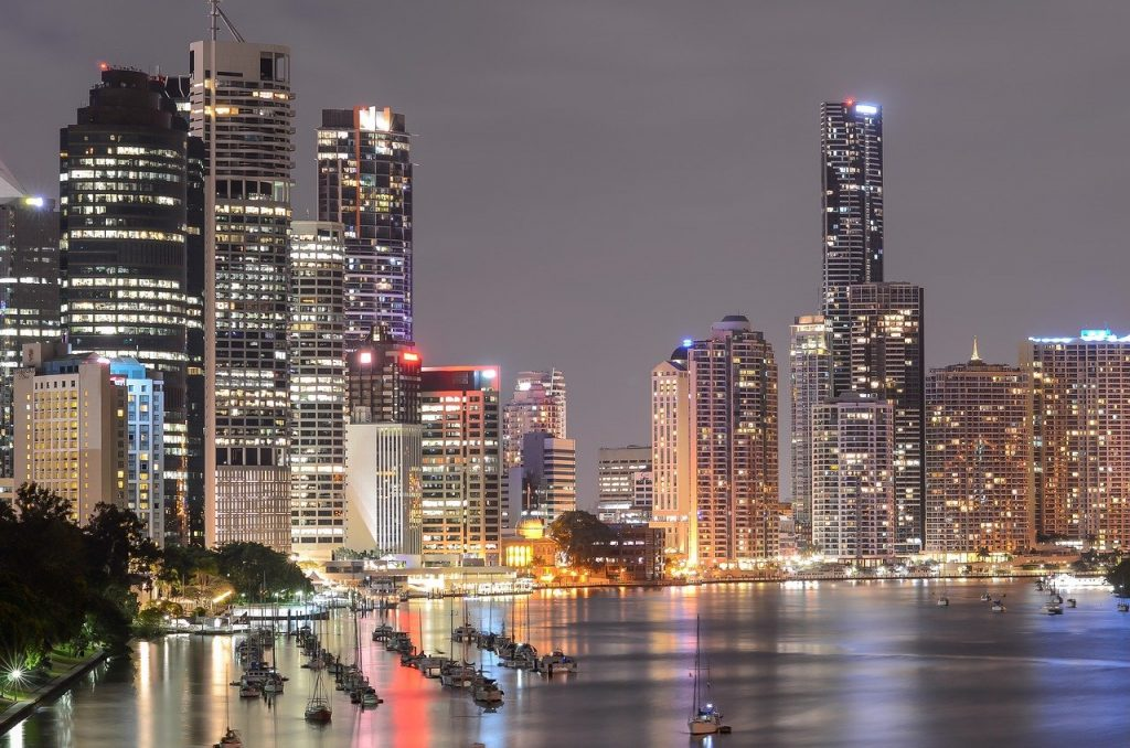 What It Takes To Be Brisbane's Best Property Manager | Locate Property