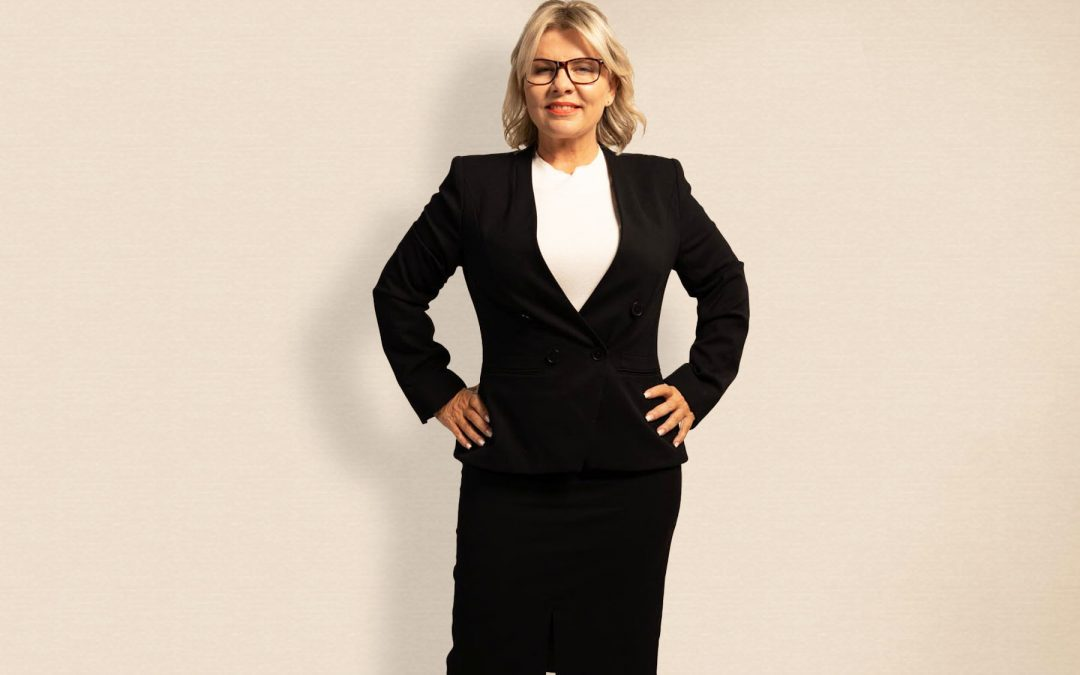 What Does It Take To Be Brisbane's Best Property Manager?