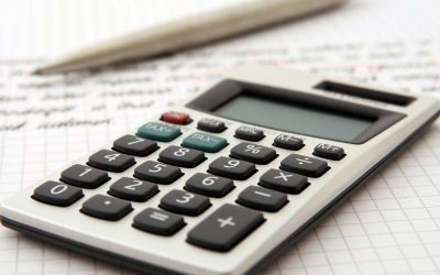 Here Are 5 Ways To Reduce Tax On Your Investment Property