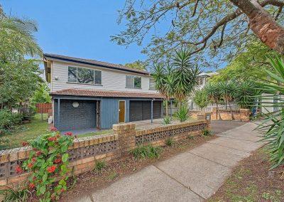 35 Sydney Street, New Farm QLD 4005 | Locate Property