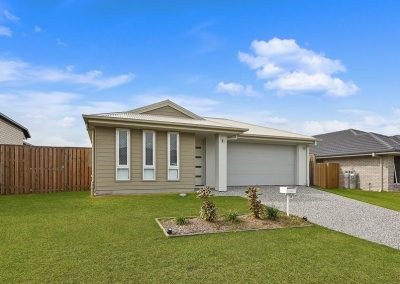 15 Bandt Close, Burpengary | Burpengary Property For Rent | Locate Property