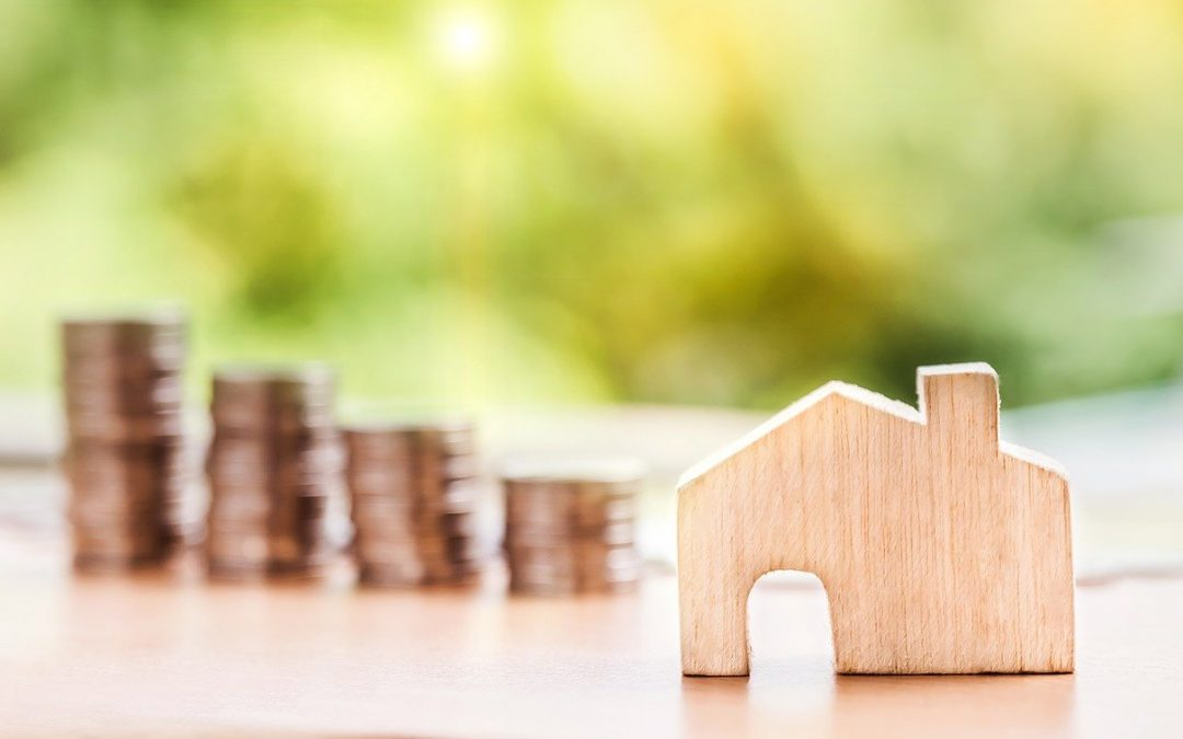As A Property Investor, Should I Get Landlord Insurance?
