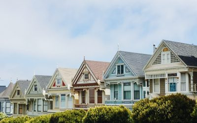 How Can A Highly Skilled Property Manager Add Value To Your Investment Property?