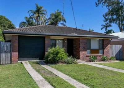 Properties For Lease in Redland Bay | Locate Property