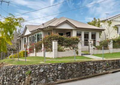 Properties For Lease in Balmoral | Locate Property