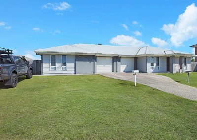 Properties For Lease in Burpengary | Locate Property